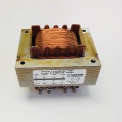 100797 Franke/Futurum Transformator 300W