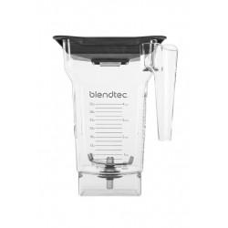Blendtec FourSide kulho 1,8 litraa