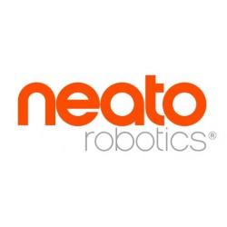 Neato XV battery pack
