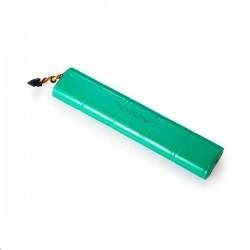 Neato Botvac batteri