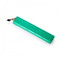 Neato Botvac battery
