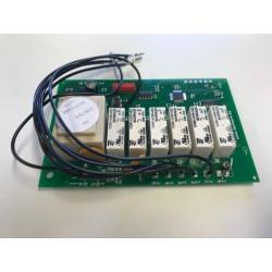 Franke Futurum Main Board 100705/131152