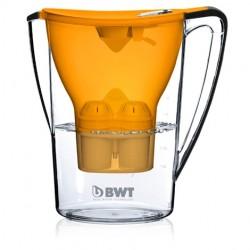 BWT Penguin vattenkannor 2,7 l, apelsin
