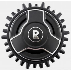 Robomow Dubbade hjul för RX-modeller MRK9011A