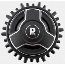 Robomow piikkirenkaat RX sarjan malleihin MRK9011A