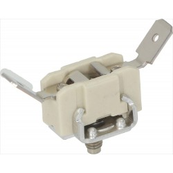 DeLonghi thermostat 13,5A 318°C
