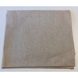 Upo mangle cloth 55 cm x 140 cm