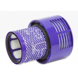 Dyson filter for V10 / SV12 models (969082-01)