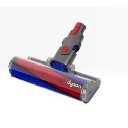Dyson Soft Roller suulake V10 & V11 malleihin (966489-12)