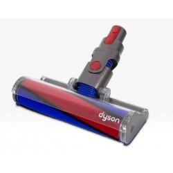 Dyson Soft Roller suulake V7 malleihin (966489-08)