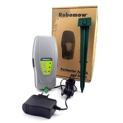 Robomow Perimeter Switch with Stake MRK5002C