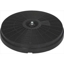 Carbon filter for Gorenje, Turboair, Jetair, Thermex