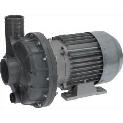 Electric pump FIR 1295SX...
