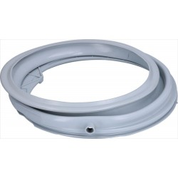 Door Gasket for Candy & Hoover