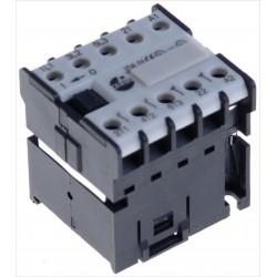 Kontaktori 16A 230VAC
