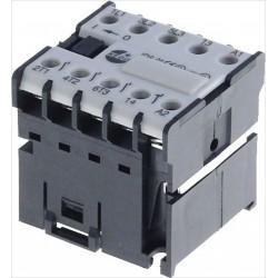 Kontaktor 16A 230VAC