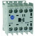 Contactor 20A 230VAC