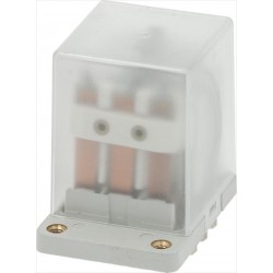 Power relay 16A 230VAC