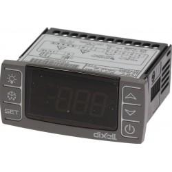 DIXELL XR30CX-5N0C1
