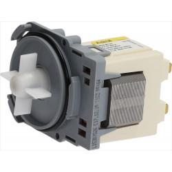 Avloppspump för Electrolux tvättmaskin