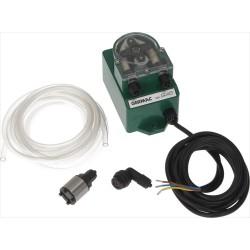 Germag G45 detergent pump, 230V