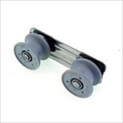 Bosch Siemens Roller set 00056247