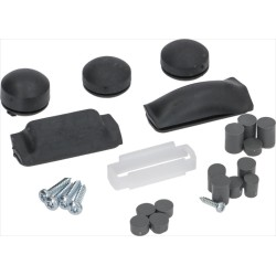 Robot Coupe cover cap kit