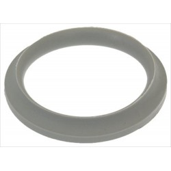 Robot Coupe shaft gasket
