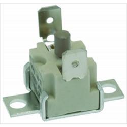 Bravilor Bonamat thermostat with manual reset 130°C 16A 250V