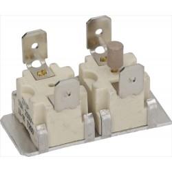 Bravilor Bonamat termostaatti 16A 250V