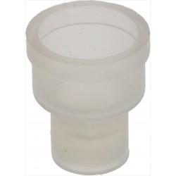 Bravilor Bonamat gasket for dispensing tap