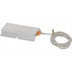 Bravilor Bonamat heating element 100/240V