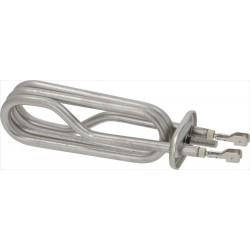 Bravilor Bonamat heating element 1200W 240V