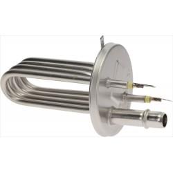Bravilor Bonamat heating element 2160W 240V
