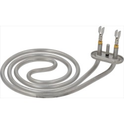 Bravilor Bonamat  heating element 2270W 240V