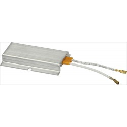 Bravilor Bonamat heating element 90W 110/240V