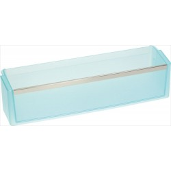 Bosch & Siemens bottle shelf, 425x115x100mm