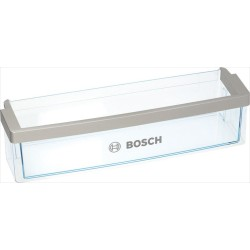 Bosch & Siemens bottle shelf, 435x115x105mm