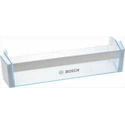 Bosch & Siemens bottle shelf, 470x100x120mm