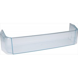 Electrolux & Zanussi shelf, 480x120x110 mm