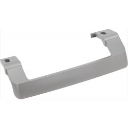 Handle for Beko fridge, 262 mm