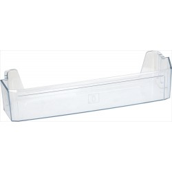 Beko door shelf, 490x122x100 mm
