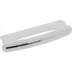 Handle for Whirlpool fridge 230 mm x 70 mm