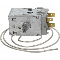 Termostaatti 59-L1942/500