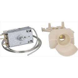 Termostaatti Whirlpool K59-S2790