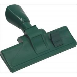 Vorwerk Kobold vacuum cleaner standard floor tool