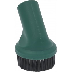 Vorwerk Kobold vacuum cleaner brush Ø36mm
