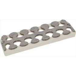 Vorwerk Kobold pölynimurin lattiasuulake