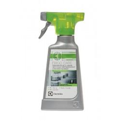 352678 Electrolux Frigo Care Jääkaapin Puhdistusspray 250ml