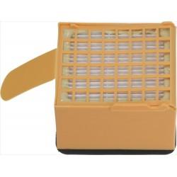 Vorwerk Kobold hepa filter, 80x70x56 mm